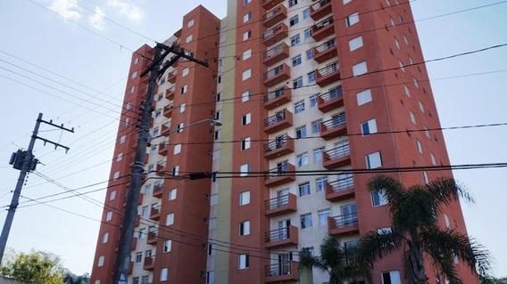 Apartamentos Em Embu Das Artes - 89