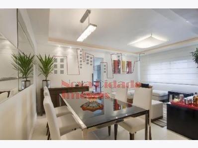 Apartamento - Vila Olimpia - Ref: 1974 - V-8146751