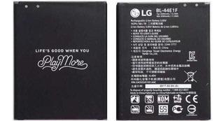 Bateria Pila Lg Stylus 3
