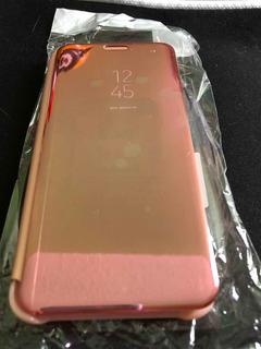 Estuche Carcasa Case Protector Huawei P20 Lite Lujo