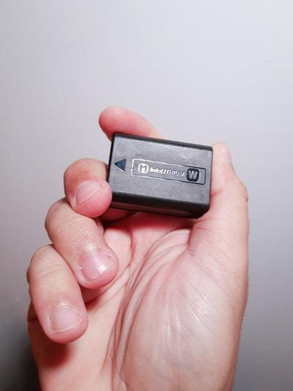 Bateria Sony Np-fw50 (original)