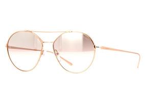 210ab34de Oculo Round Falsificado Prada - Óculos no Mercado Livre Brasil