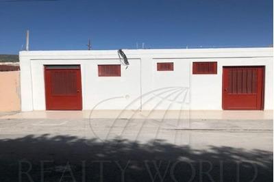 Departamentos En Venta En Loma Linda, Monterrey