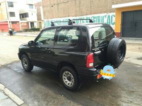 Suzuki Grand Vitara 99
