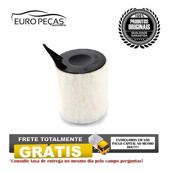Filtro De Ar Bmw E90 320i 2009 Original