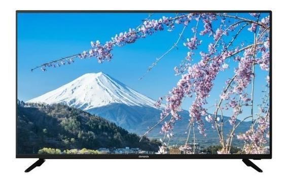 Tv Led Smart Tv 55 Ultra Hd Aiwa