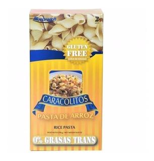 Pack 7pasta Fideos Espira Sin Gluten Gluten Free Blue Dragon