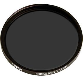 Filtro Tiffen Nd 0.9 77mm (original - Made In Usa)