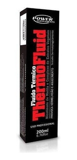 Thermo Fluid 200 Ml