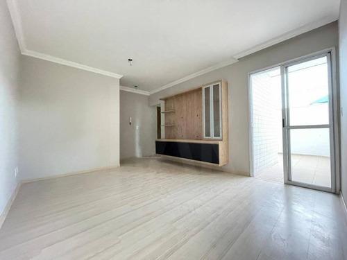 Apartamento Com Área Privativa Com 3 Quartos Para Comprar No Planalto Em Belo Horizonte/mg - 4217