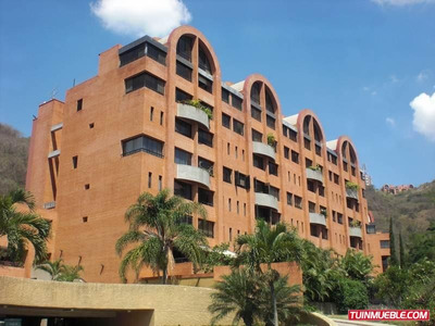 Apartamentos En Venta 14-6886