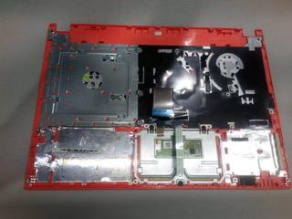 Carcasa Inferior Para Laptop Acer Aspire E5-473 Series