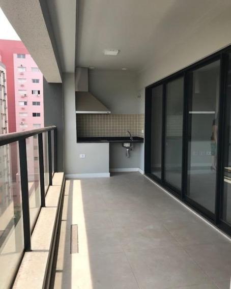 Apartamento - 454 - 32470531