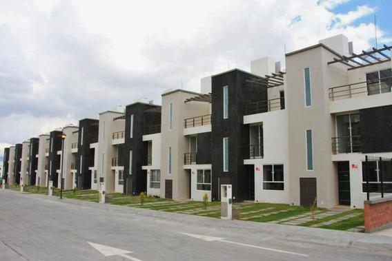 Desarrollo Lomas De La Plata