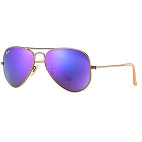 d31ee4940 Oculos Ray Ban 5814 - Óculos De Sol no Mercado Livre Brasil