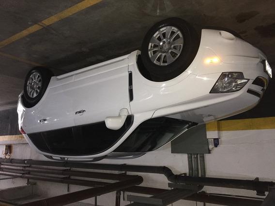 Chevrolet Captiva 3.6 Sport Awd 5p