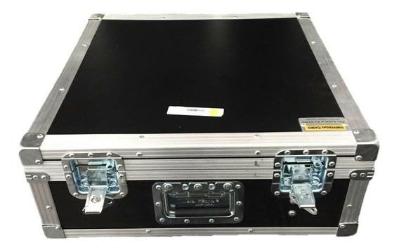 Flight Case Para Projetores Epson