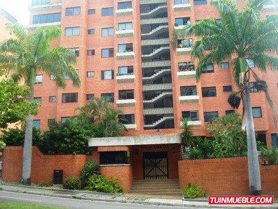 Apartamentos En Venta Ap Tp Mls #16-15346 -- 0416-6053270