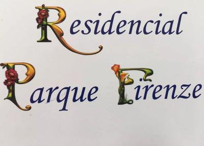 Cota Cooperativa Vida Nova Grupo 17 Resid Parque Firenze