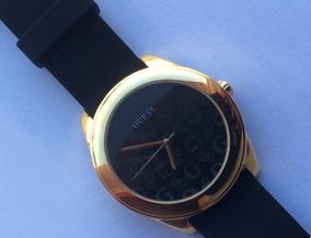 Reloj Guess Original De Mujer