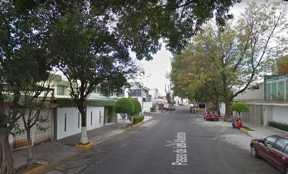 Ùltimos Remates Bancarios, Venta Casa, Coyoacan. $2,745,000