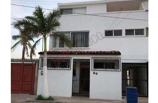 Se Vende Casa En Miramar