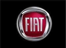 Llaves Fiat Programadas