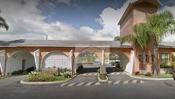 Terreno À Venda No Real Park, 290 M² Por R$ 1.000.000 - Vila Oliveira - Mogi Das Cruzes/sp - Te0433
