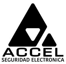 Instalación De Cámaras De Seguridad Vigilancia. Accel Madryn