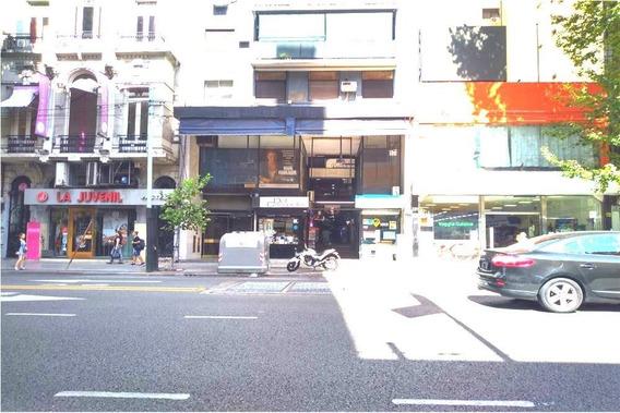 Local Comercial En Galeria. Local 43.