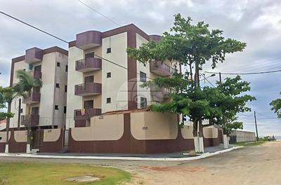 Apartamento - Residencial - 145359