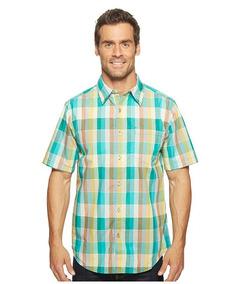 Shirts And Bolsa Marmot Cordero 10693078