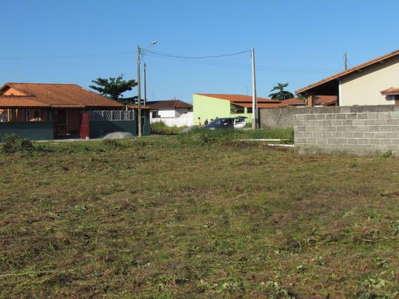 Terreno 500m²,com Construção Iniciada,600m Da Praia,plano