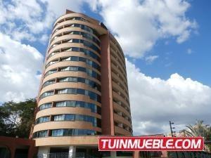 Oficina En Alquiler Paseo Cabriales Codigo19-13728 Mpg