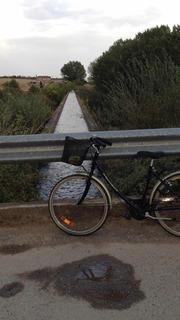 Bicicleta Francesa Peugeot De Mujer