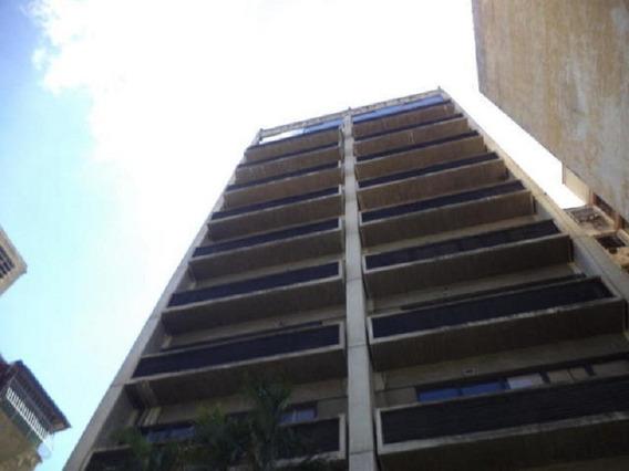 Rah 20-6116 Orlando Figueira 04125535289/04242942992