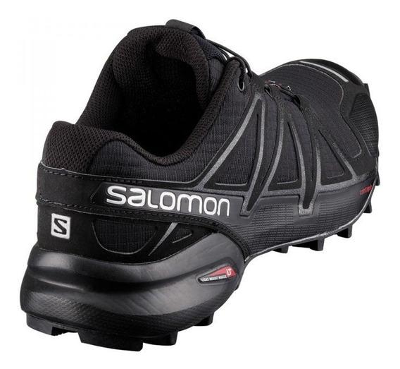Tênis Salomon Speedcross 4 Feminino