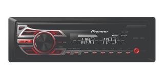 Autoradio Cd/mp3 Pioneer Deh-150mp