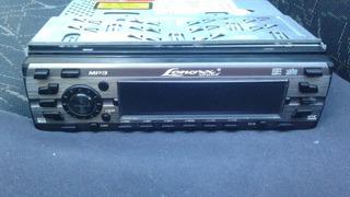 Rádio Cd Para Carro