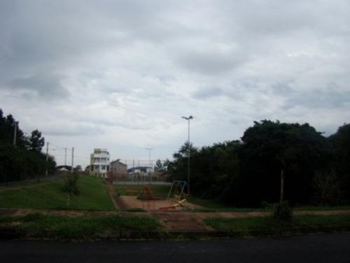 Terreno Em Espirito Santo - Lu25043