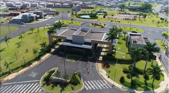 Casas - Ref: V11312