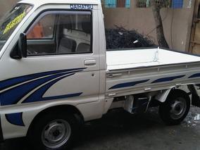 Daihasut Hijet
