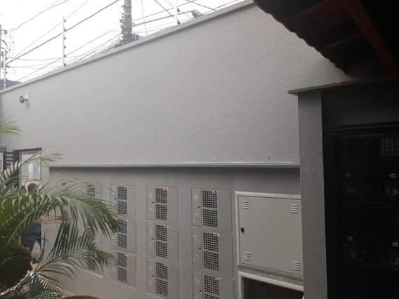 Sobrado Em Jardim Penha, São Paulo/sp De 65m² 2 Quartos À Venda Por R$ 240.000,00 - So313075