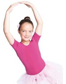 Mallas De Danza Y Ballet Todos Los Colores ........