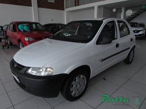 Chevrolet Celta Life 1.0 4p - 2006