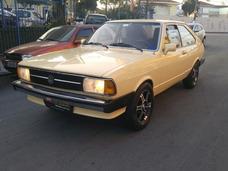Vw - Volkswagem Passat Ls 1979/1979