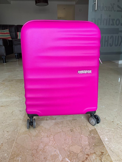 Carry On American Tourister Nuevo
