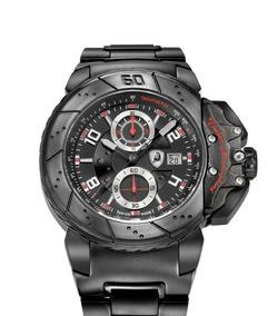 Reloj Tonino Lamborghini Brake-3