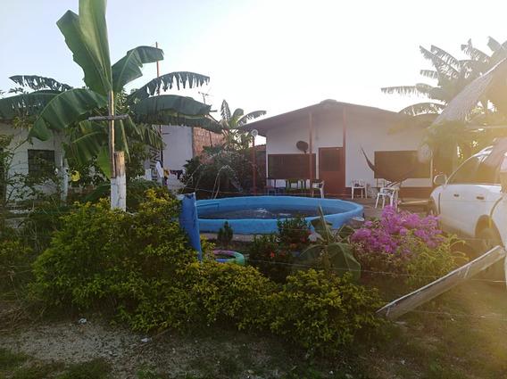 Casa Finca A 15 Minutos Del Guamo Tolima