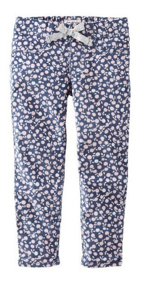 Pantalon Oshkosh T3 Corderoy- Importado Usa